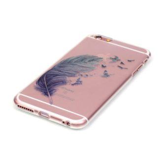 iPhone 6 6S ümbris 10112575A 3 09 19