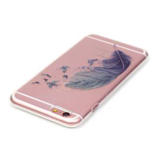 iPhone 6 6S ümbris 10112575A 4 09 19