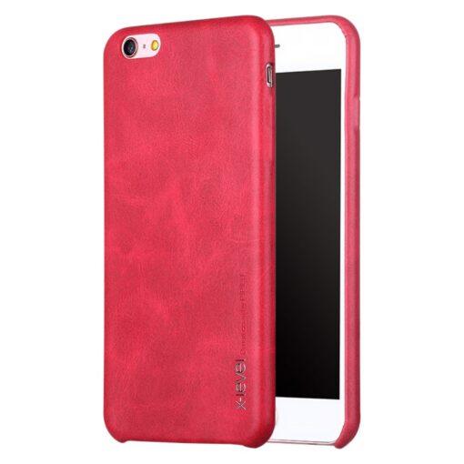 iPhone 6 6S ümbris 10112976B 1 09 19