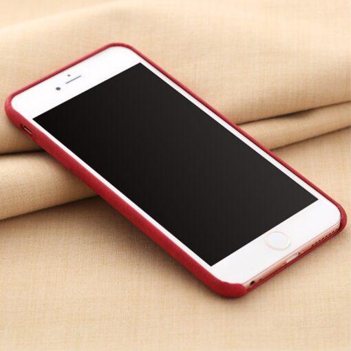 iPhone 6 6S ümbris 10112976B 3 09 19