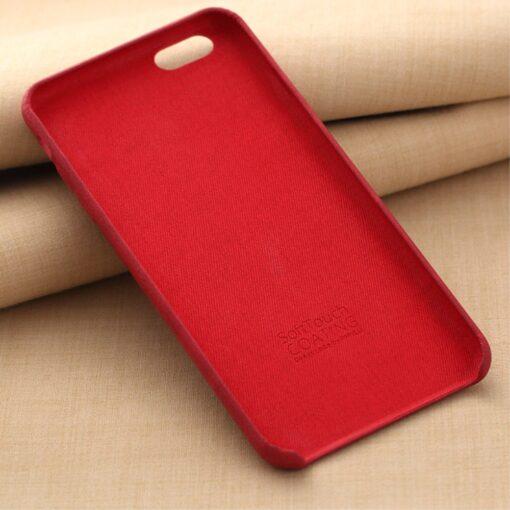 iPhone 6 6S ümbris 10112976B 4 09 19