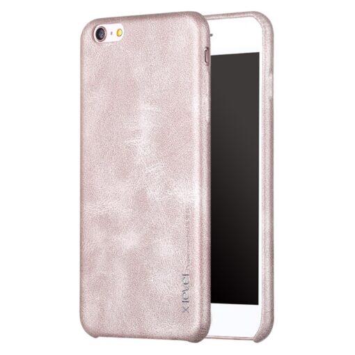 iPhone 6 6S ümbris 10112976C 1 09 19