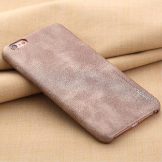iPhone 6 6S ümbris 10112976C 2 09 19