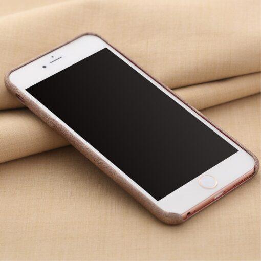 iPhone 6 6S ümbris 10112976C 3 09 19