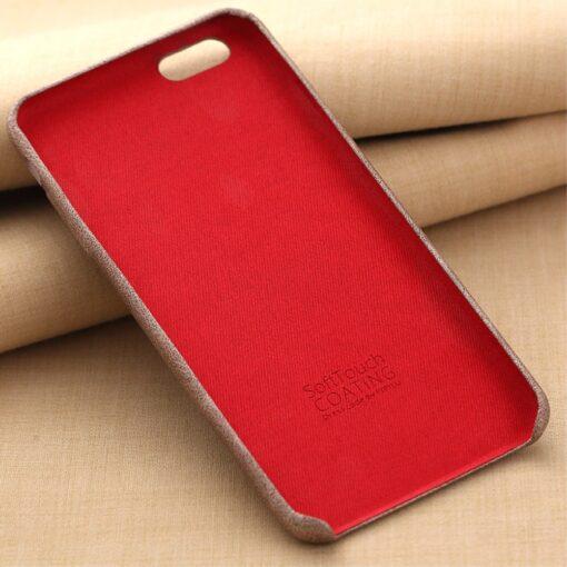 iPhone 6 6S ümbris 10112976C 4 09 19
