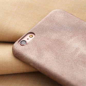 iPhone 6 6S ümbris 10112976C 5 09 19