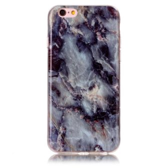 iPhone 6 6S ümbris 10116395B 2 09 19