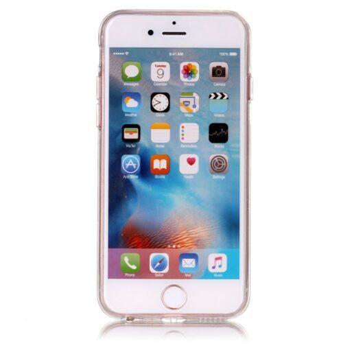 iPhone 6 6S ümbris 10116395B 3 09 19