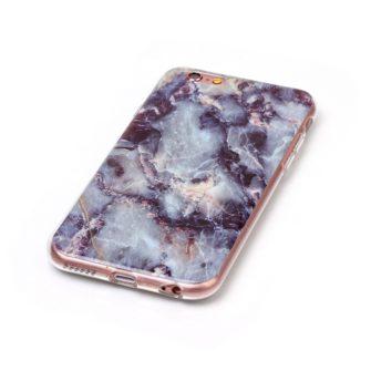 iPhone 6 6S ümbris 10116395B 4 09 19