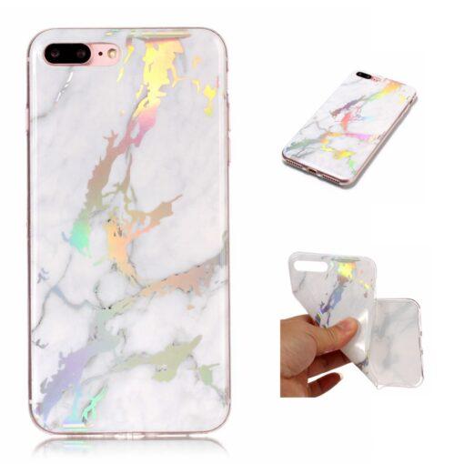 iPhone 7 plus 8 plus ümbris 101110404C 1 09 19