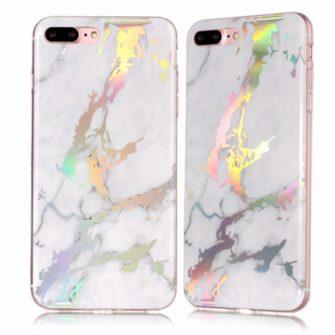iPhone 7 plus 8 plus ümbris 101110404C 2 09 19