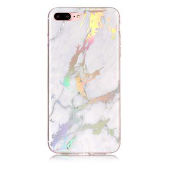 iPhone 7 plus 8 plus ümbris 101110404C 3 09 19