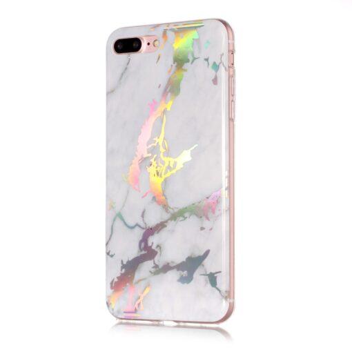 iPhone 7 plus 8 plus ümbris 101110404C 4 09 19