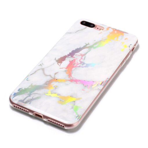 iPhone 7 plus 8 plus ümbris 101110404C 5 09 19