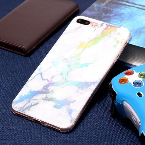 iPhone 7 plus 8 plus ümbris 101110404C 6 09 19