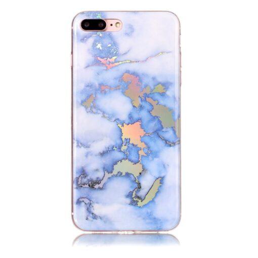 iPhone 7 plus 8 plus ümbris 101110404D 3 09 19