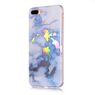 iPhone 7 plus 8 plus ümbris 101110404D 4 09 19