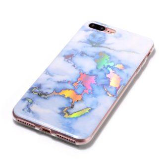 iPhone 7 plus 8 plus ümbris 101110404D 5 09 19
