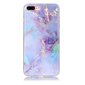iPhone 7 plus 8 plus ümbris 101110404E 3 09 19