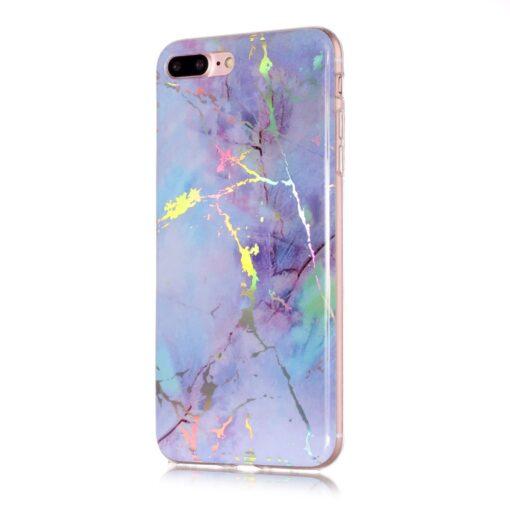 iPhone 7 plus 8 plus ümbris 101110404E 4 09 19