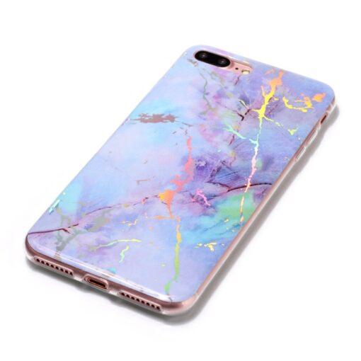 iPhone 7 plus 8 plus ümbris 101110404E 5 09 19