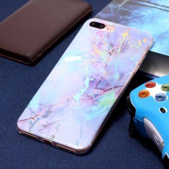iPhone 7 plus 8 plus ümbris 101110404E 6 09 19