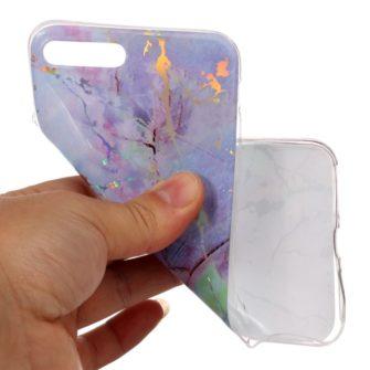 iPhone 7 plus 8 plus ümbris 101110404E 7 09 19
