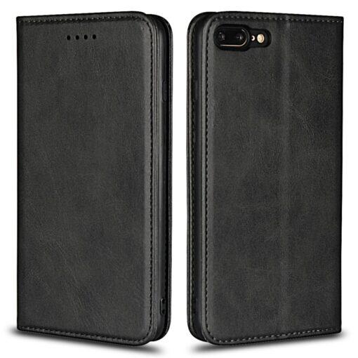 iPhone 7 plus 8 plus ümbris 101111296A 1 09 19