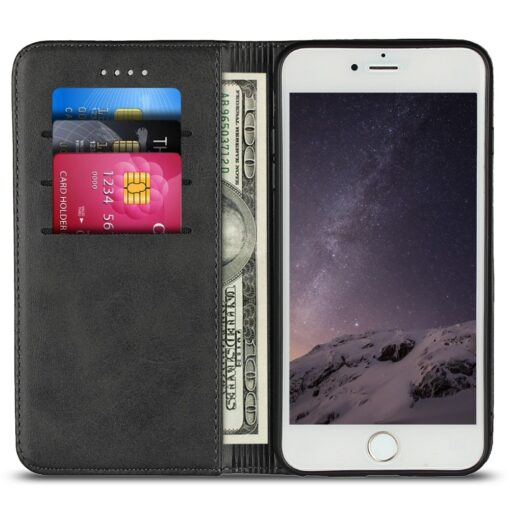 iPhone 7 plus 8 plus ümbris 101111296A 2 09 19