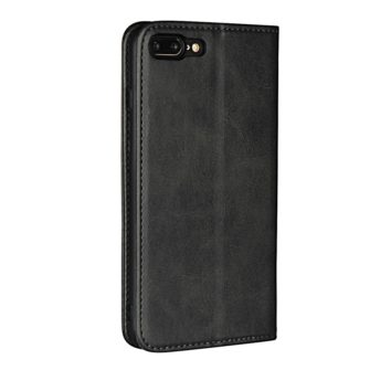 iPhone 7 plus 8 plus ümbris 101111296A 6 09 19
