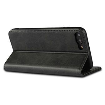 iPhone 7 plus 8 plus ümbris 101111296A 7 09 19