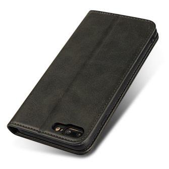 iPhone 7 plus 8 plus ümbris 101111296A 8 09 19