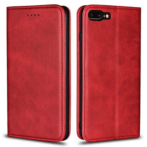 iPhone 7 plus 8 plus ümbris 101111296B 1 09 19