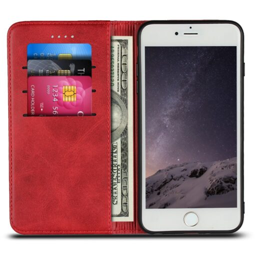 iPhone 7 plus 8 plus ümbris 101111296B 2 09 19