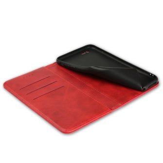 iPhone 7 plus 8 plus ümbris 101111296B 3 09 19