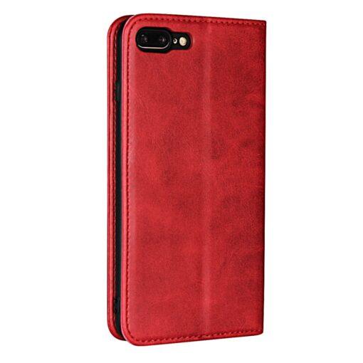 iPhone 7 plus 8 plus ümbris 101111296B 5 09 19