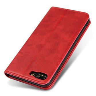 iPhone 7 plus 8 plus ümbris 101111296B 7 09 19