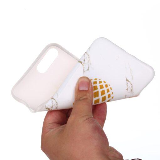 iPhone 7 plus 8 plus ümbris 101111331A 3 09 19