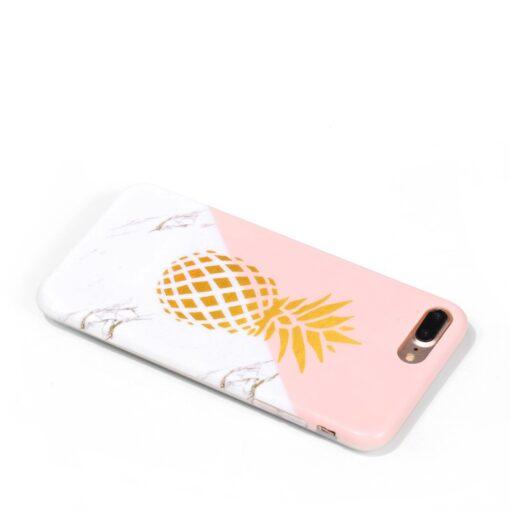 iPhone 7 plus 8 plus ümbris 101111331A 4 09 19