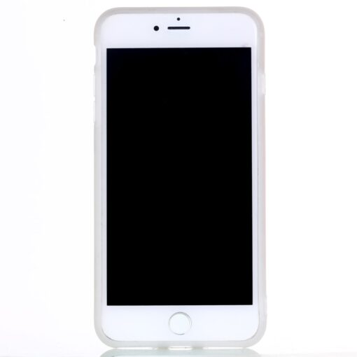 iPhone 7 plus 8 plus ümbris 101111331A 5 09 19