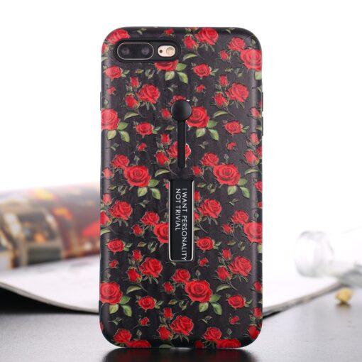 iPhone 7 plus 8 plus ümbris 101112088B 1 09 19