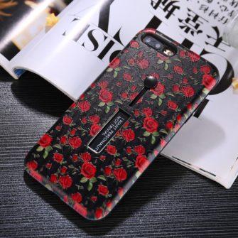 iPhone 7 plus 8 plus ümbris 101112088B 3 09 19
