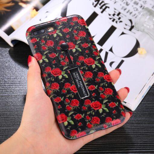 iPhone 7 plus 8 plus ümbris 101112088B 4 09 19