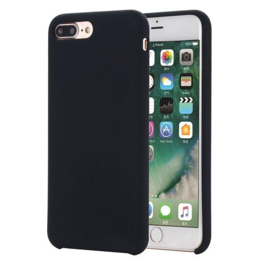 iPhone 7 plus 8 plus ümbris 101115121A 1 09 19