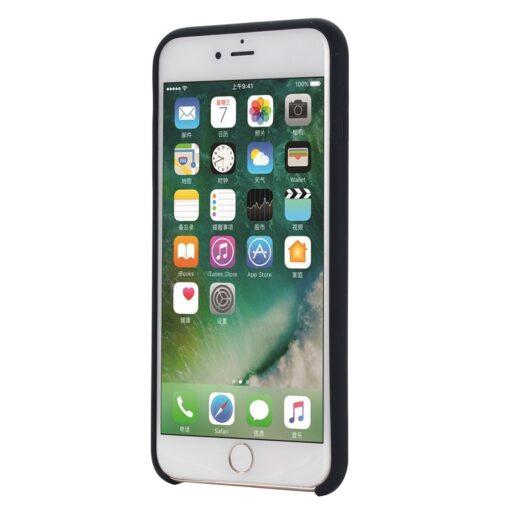 iPhone 7 plus 8 plus ümbris 101115121A 3 09 19