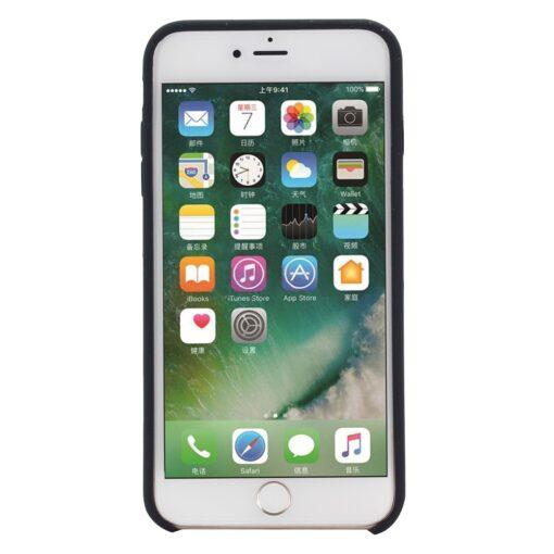iPhone 7 plus 8 plus ümbris 101115121A 5 09 19