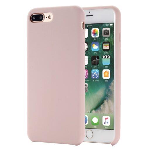 iPhone 7 plus 8 plus ümbris 101115121B 1 09 19
