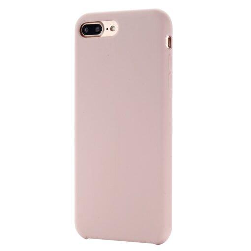 iPhone 7 plus 8 plus ümbris 101115121B 2 09 19