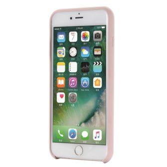 iPhone 7 plus 8 plus ümbris 101115121B 3 09 19