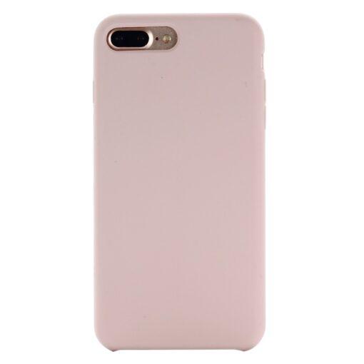 iPhone 7 plus 8 plus ümbris 101115121B 4 09 19